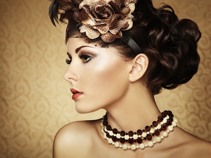 Reasons To Hire Professional Makeup Artist & Hair Stylist
